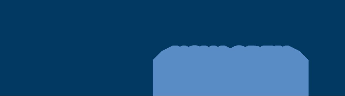 NSW OPen Golf Challenge Site Logo