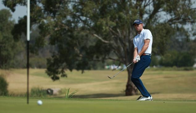 Warren_HR_20191130-NSW-Open_rd3-436