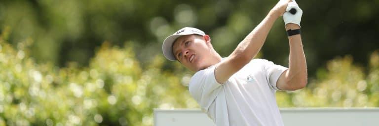 2022 NSW Open Regional Amateur Qualifying