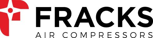 Fracks Air Compressors logo