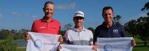 NSW Open Qualifiers - Moruya